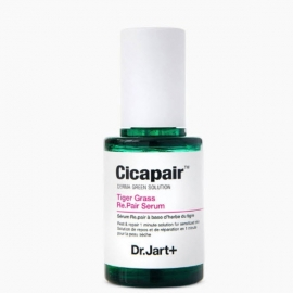 DR. JART Cicapair Serum 50ml