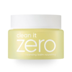 BANILA CO Clean it Zero Cleansing Balm Nourishing 100ml