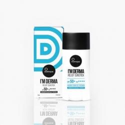 I'm Derma Relief Sunstick SPF 50 PA+++