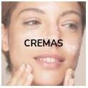 Cremas